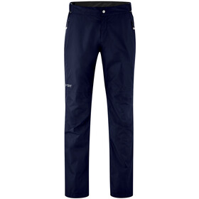 Maier Sports Raindrop pantalones mTex Hombre, night sky